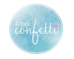 A-todo-Confetti - Fotografía Vasver