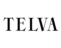 Revista Telva - Fotos con estilos - Vasver Fotografía