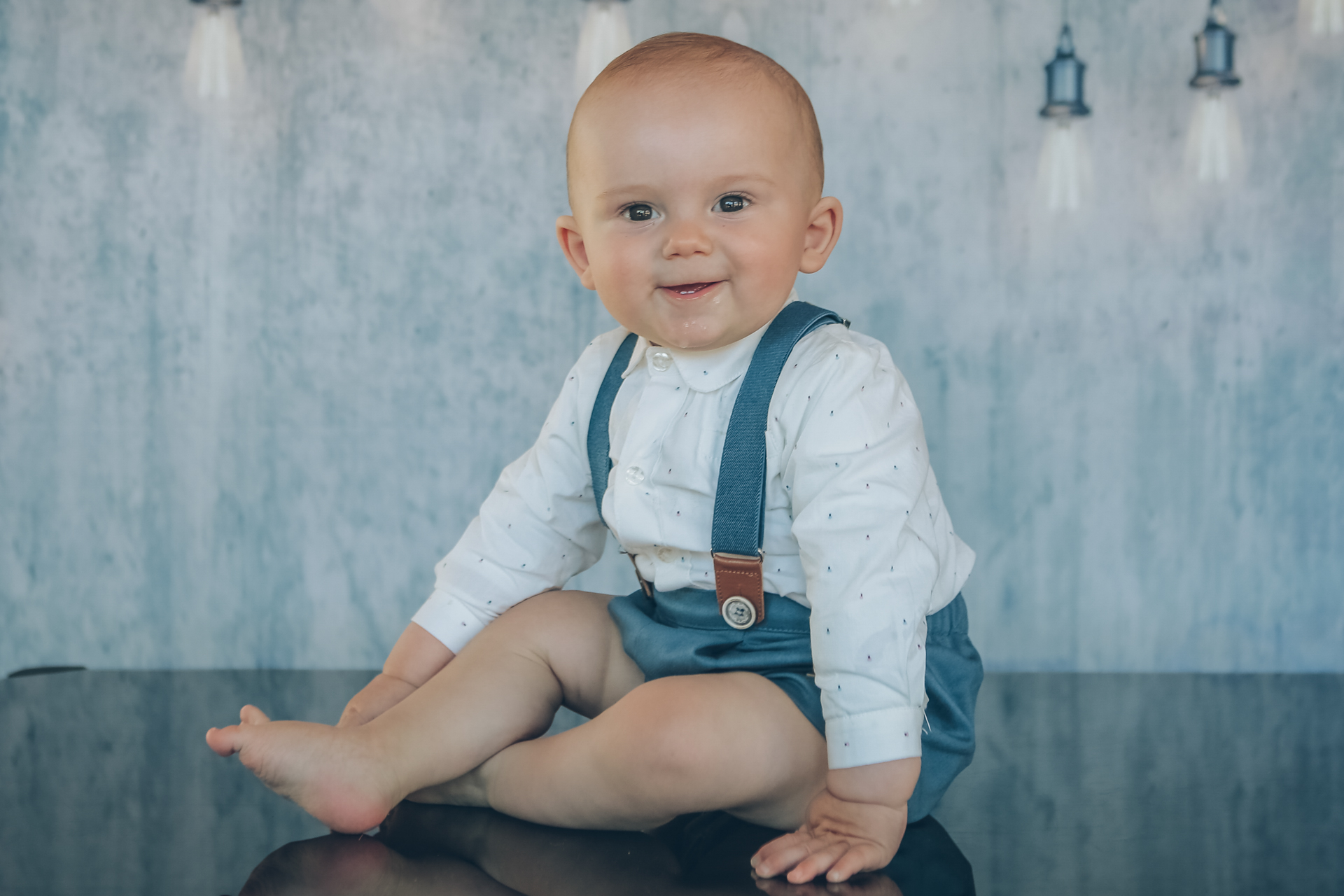 fotografo de bebes donostia san sebastian