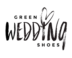 Greenweddingshoes - Vasver Fotografía