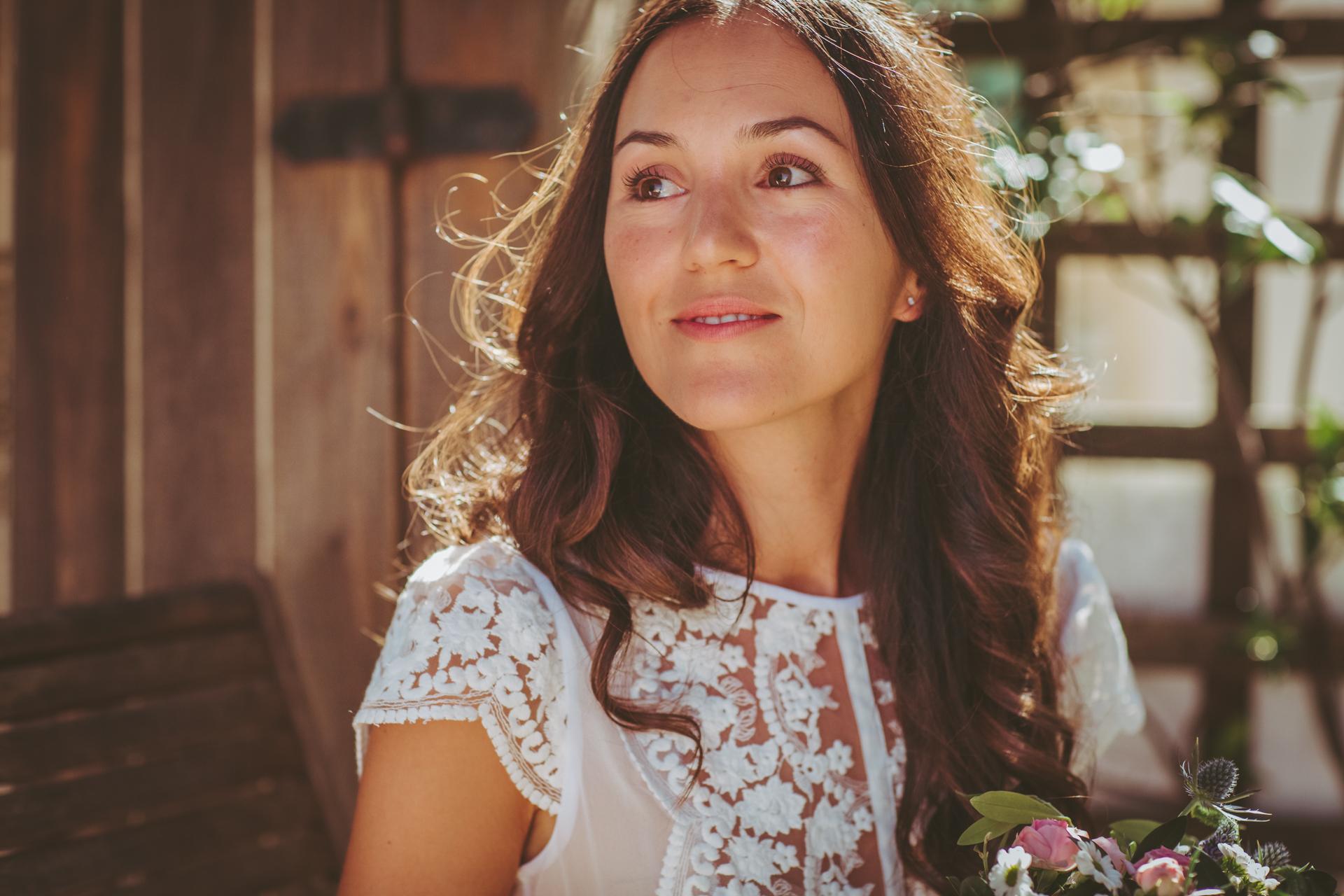 Fotógrafo de bodas donostía san sebastian reportaje boda en san sebastian