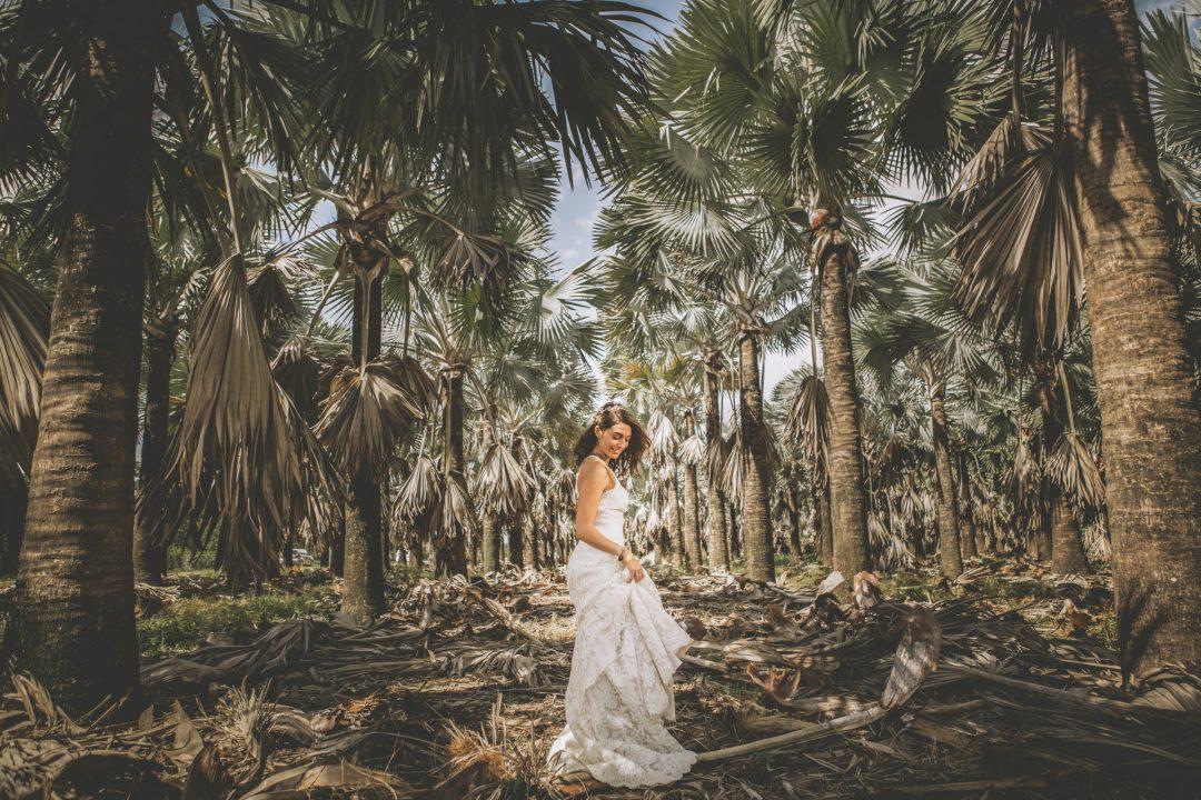 DESTINATION WEDDING MIAMI