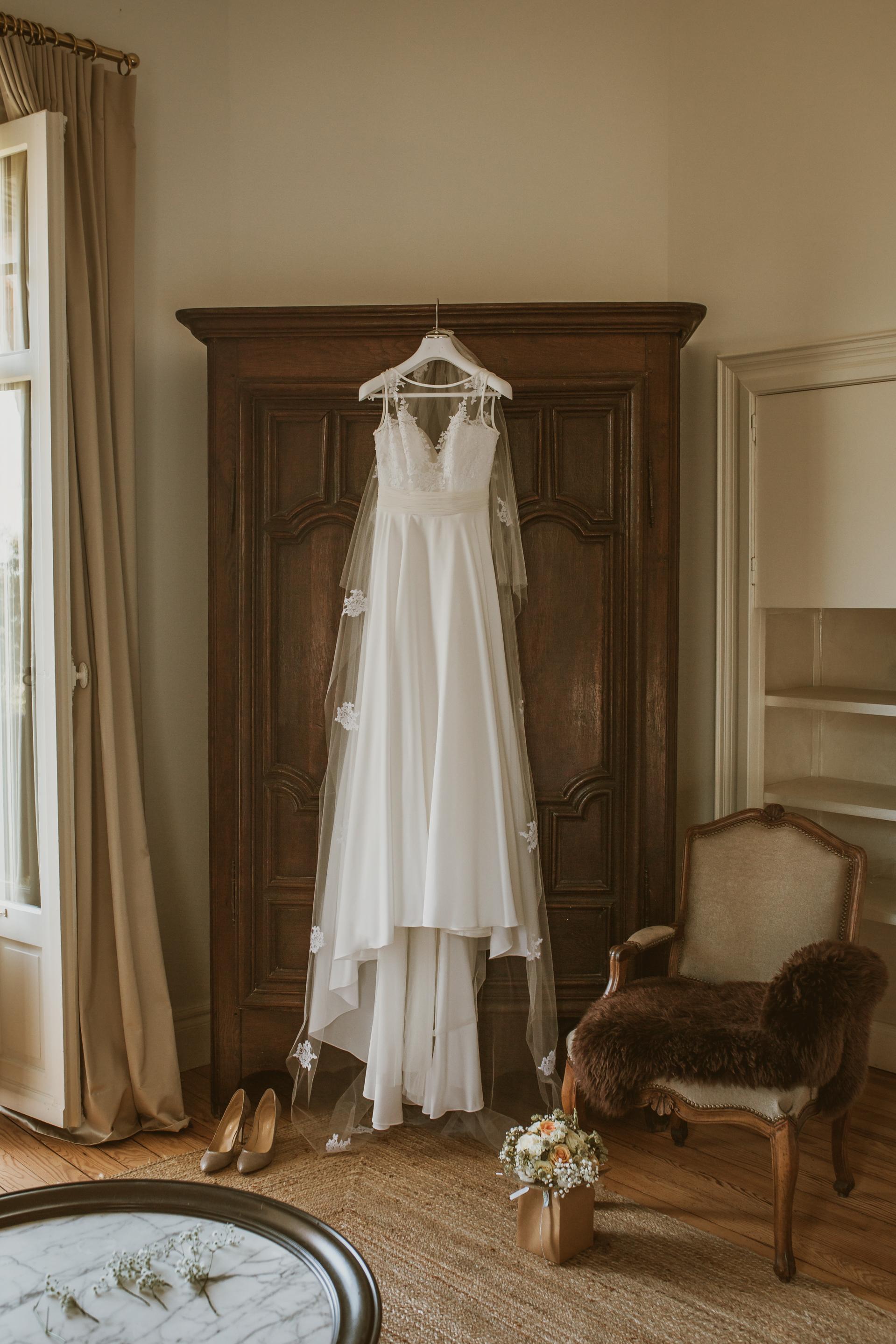 photographe de mariage biarritz