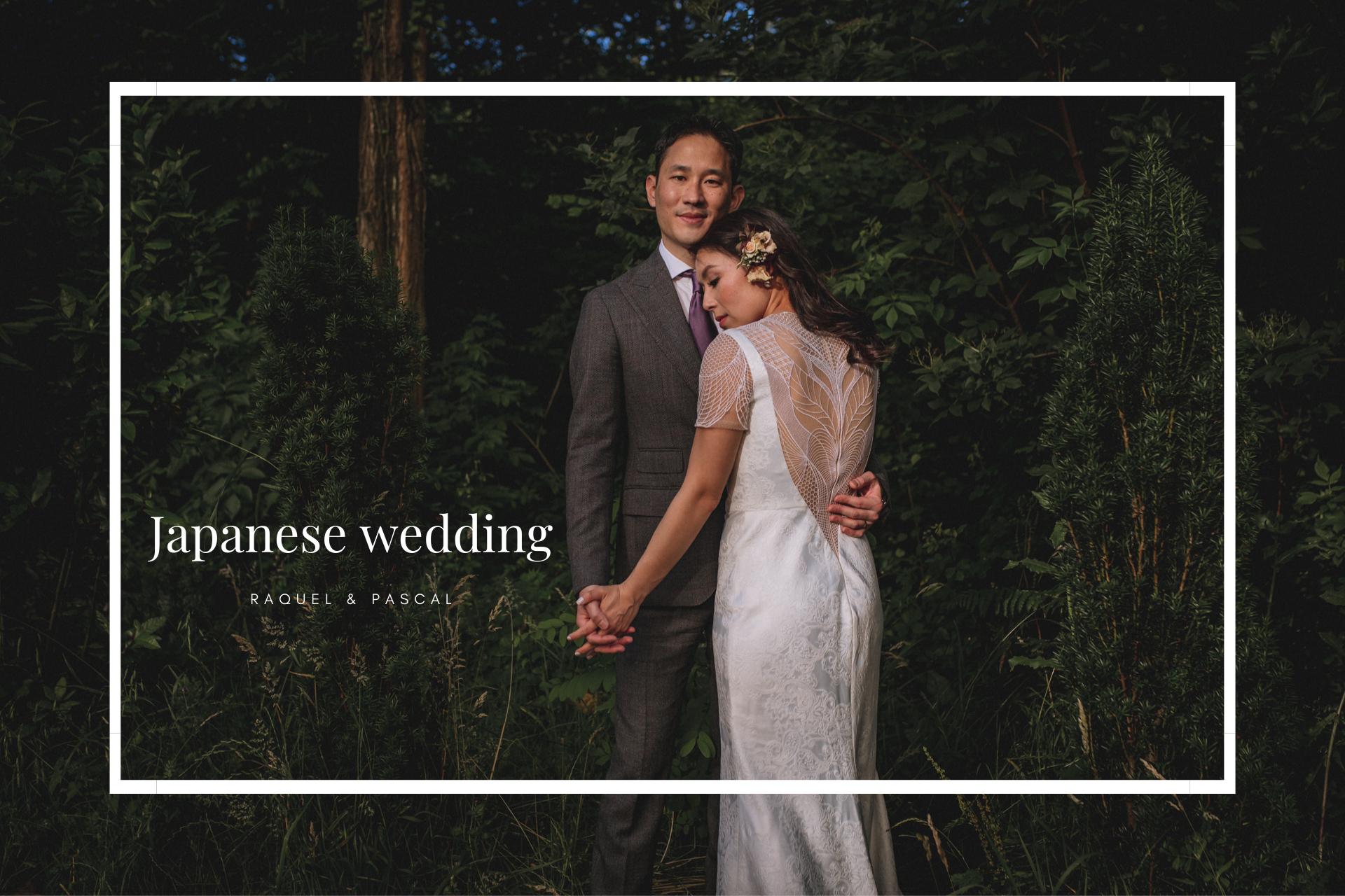 boda arima hotel ,fotografo bodas donostia
