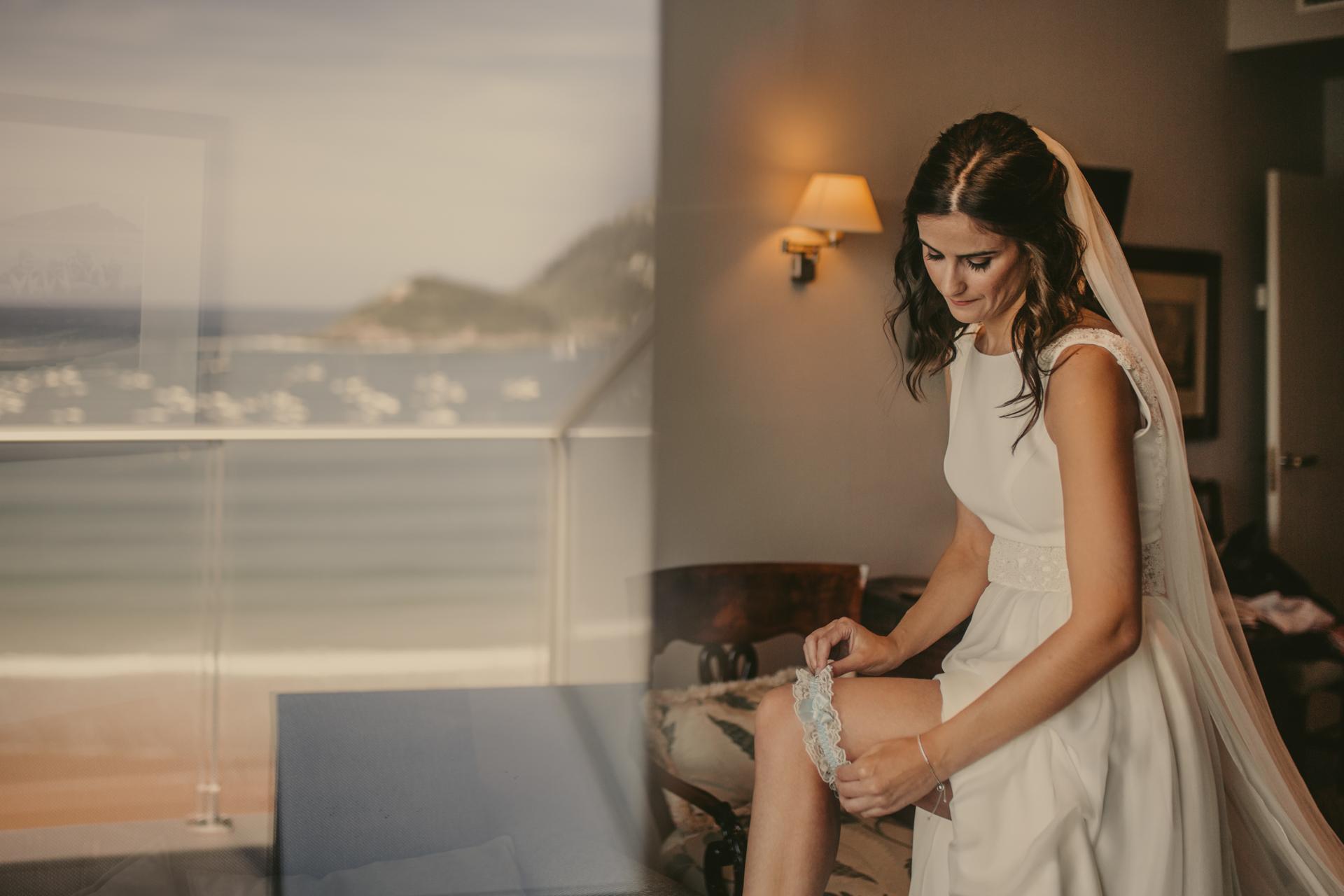fotografo_boda_hotel_londres_sansebastian
