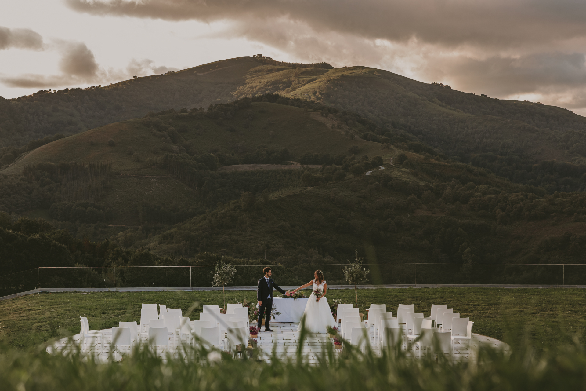 boda, palacio Yrisarri, fotógrafo , boda, estudio, vasver