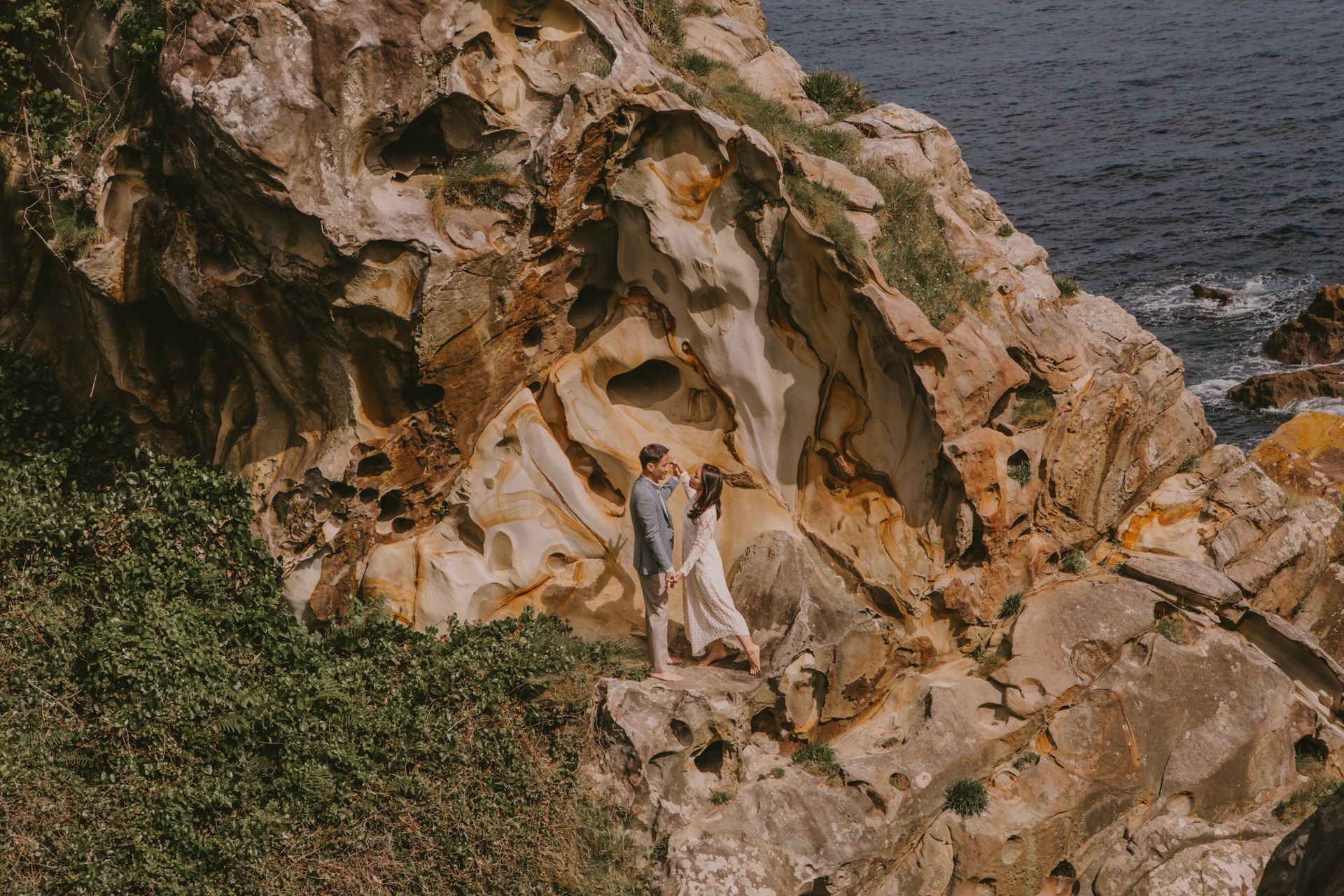 fotografo_boda_donostia_vasver_preboda_destination_wedding_basque_country