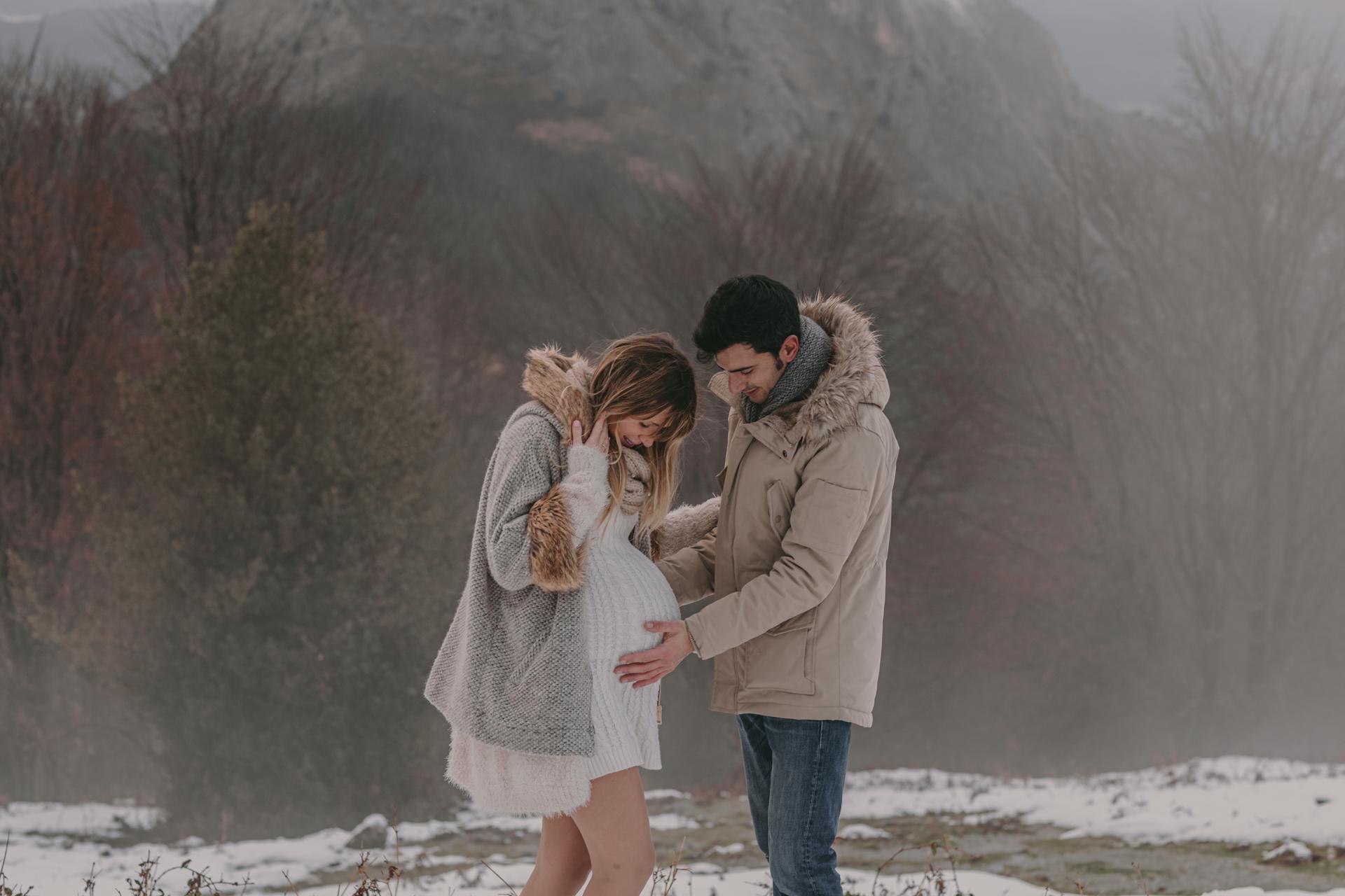 fotografo.maternidad,donostia